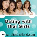 Chat Thailand